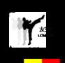KCUF Logo